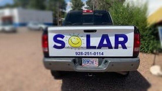 Arizona-Solar-Company-WMS-wmsolaraz com-928-251-0114-Solar-Panels-For-Sale