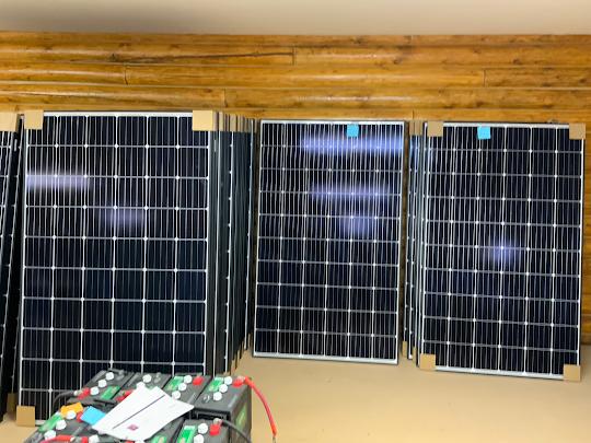 solar panels for sale Solar Panels Solar Kits Solar Installers