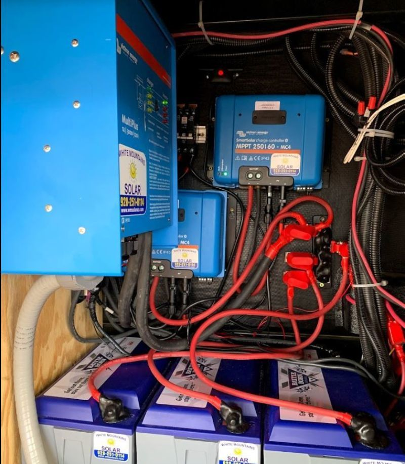 Solar Kits For Sale Solar Panels Solar Kits Solar Installers