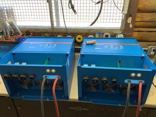 Solar battery 10k watt solar panel kit off the grid installers 928 251 0114 1801 e duece of clubs show low az 85901 white moutains arizona