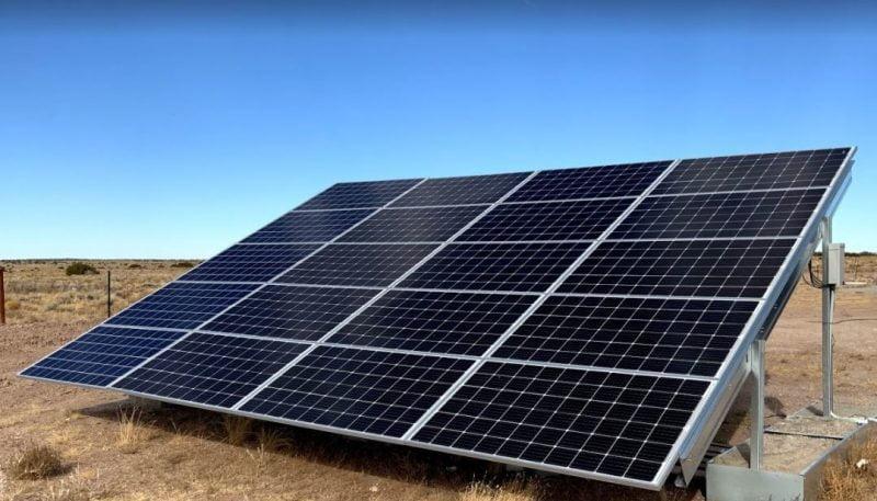solar has never been easier