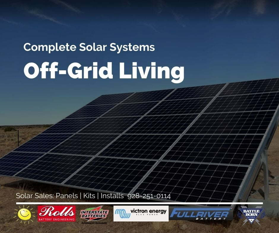 solar panels for sale 3