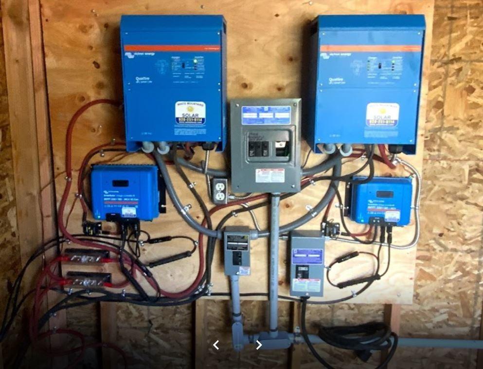 wmsolaraz.com 928 251 0114 solar kits for everyone save on time and money