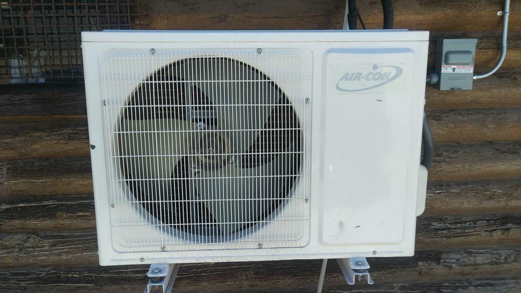 Show Low Az Solar Store WMSOLARAZ 928 251 0114 Solar Panels Solar Kits Solar Installs 11