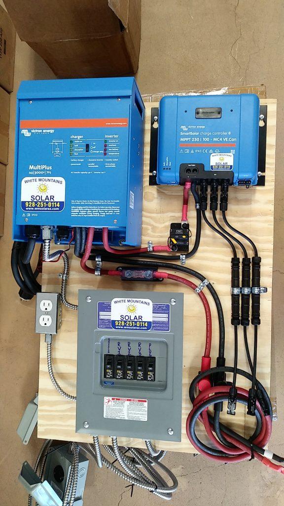 Show Low Az Solar Store WMSOLARAZ 928 251 0114 Solar Panels Solar Kits Solar Installs 9